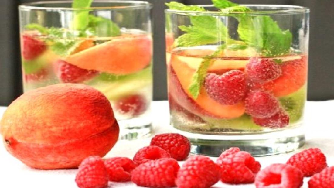 fruktoviy salat